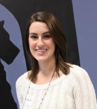 Lauren Shipp, DVM
